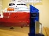 OSJ award Offshore Support Vessel of the year